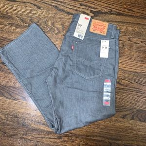 569 Levi Strauss & co. Loose straight Fit